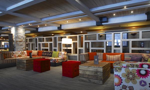 H 244 Tel Manoir Saint Sauveur Resort Spa And Convention