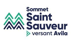 Sommet Saint-Sauveur Versant Avila