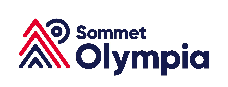 Sommet Olympia