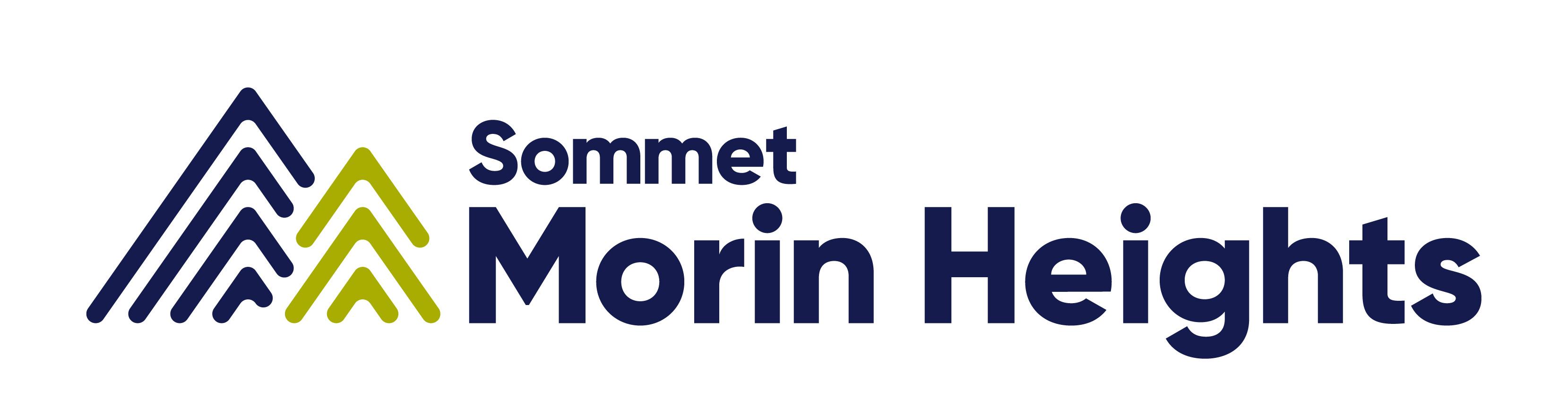 Sommet Morin-Heights