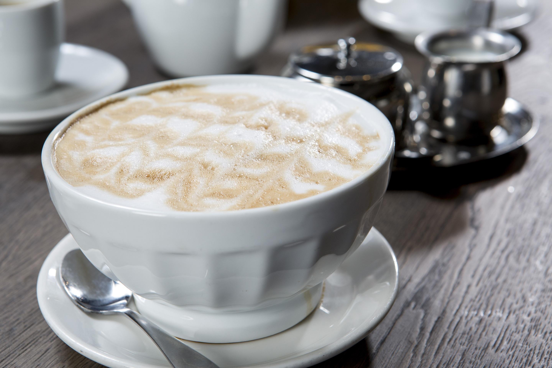 Forfait Couette et Café