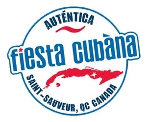 AUTÉNTICA FIESTA CUBANA SAINT-SAUVEUR