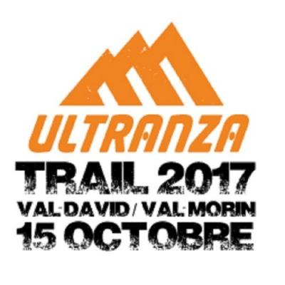 ULTRANZA TRAIL VAL-DAVID/VAL-MORIN