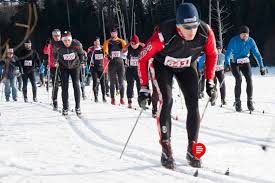 LOPPET VIKING DE MORIN-HEIGHTS