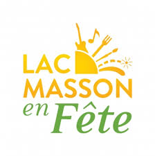 LAC MASSON EN FÊTE À SAINTE-MARGUERITE-DU-LAC-MASSON